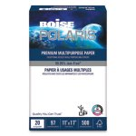 boise-polaris-copy-paper-11-x-17-20lb-97-bright-2500-sheets-caspol1117