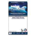 boise-copy-paper-8-1-2-x-14-20lb-white-5-000-sheets-per-carton-caspol8514