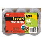 scotch-rolls-for-dp-1000-easy-grip-tape-dispenser-6-rolls-pack-mmmdp1000rf6