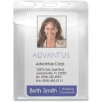 advantus-pvc-free-badge-holders-vertical-3-x-4-clear-50-pack-avt75604