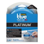 scotchblue-platinum-painters-tape-141-x-45-yd-3-core-blue-mmm209836d