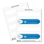 c-line-tent-cards-white-2-1-2-x-8-1-2-2-card-sheet-50-sheets-box-cli87587