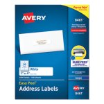 avery-easy-peel-inkjet-address-labels-1-x-4-white-2000-box-ave8461