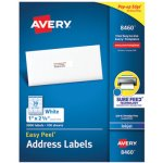avery-8460-white-easy-peel-address-labels-1-x-2-5-8-3-000-labels-ave8460