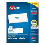 avery-easy-peel-inkjet-address-labels-1-1-3-x-4-white-1400-box-ave8462