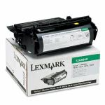lexmark-12a5840-toner-cartridge-10000-page-yield-black-lex12a5840