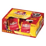 folgers-coffee-classic-roast-09-oz-fractional-packs-36-carton-fol06125
