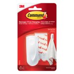 command-spring-hook-1-1-8w-x-3-4d-x-3h-white-1-hook-pack-mmm17005es
