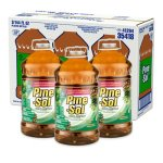 pine-sol-multi-surface-disinfectant-deodorizer-3-bottles-clo-35418