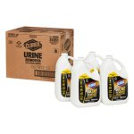 clorox-31351-urine-remover-floral-scent-4-gallons-clo31351ct