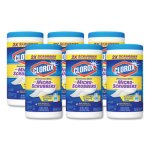 clorox-disinfecting-wipes-with-micro-scrubbers-6-canisters-clo31270ct