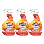 clorox-scentiva-multi-surface-cleaner-hawaiian-sunshine-6-bottles-clo31388