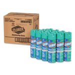 clorox-disinfectant-spray-12-aerosol-cans-clo38504ct