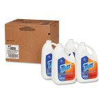 Tilex 35605 Disinfects Instant Mildew Remover, 4 Gallons (CLO35605)