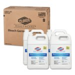 clorox-hospital-germicidal-bleach-cleaner-4-gallons-clo68978