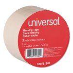 universal-general-purpose-masking-tape-1-x-60-yds-3-core-3-pack-unv51301