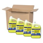 dawn-manual-pot-pan-detergent-concentrate-lemon-4-gallons-pgc57444ct