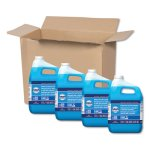 Dawn Manual Pot & Pan Liquid Detergent Concentrate, 4 Gallons (PGC57445CT)