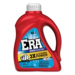 era-oxi-booster-laundry-detergent-original-4-bottles-pgc12894