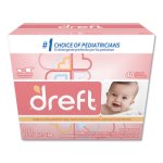 dreft-ultra-laundry-detergent-powder-original-scent-53oz-box-pgc85882ea