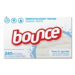 bounce-free-gentle-fabric-softener-dryer-sheets-unscented-6-boxes-pgc24684