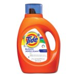 tide-liquid-laundry-detergent-plus-bleach-alternative-4-bottles-pgc87546