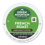 green-mountain-coffee-french-roast-coffee-k-cups-96-carton-gmt6694ct
