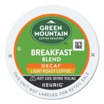 green-mountain-breakfast-blend-light-roast-24-k-cups-gmt7522