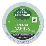 green-mountain-french-vanilla-light-roast-24-k-cups-gmt6732