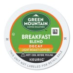 green-mountain-coffee-breakfast-blend-decaf-coffee-k-cups-96-carton-gmt7522ct