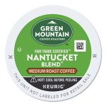 green-mountain-nantucket-blend-medium-roast-24-k-cups-gmt6663