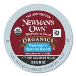 newmans-own-special-blend-medium-roast-extra-bold-24-k-cups-gmt4050