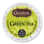 celestial-seasonings-green-tea-24-k-cups-gmt14734