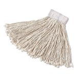 rubbermaid-d113-super-stitch-cotton-looped-end-mop-head-large-6-mops-rcpd113