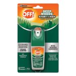 off-deep-woods-sportsmen-insect-repellent-12-spray-bottles-sjn611090