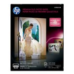 hp-premium-photo-paper-80-lbs-soft-gloss-8-1-2-x-11-25-sheets-hewcr671a