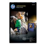 hp-advanced-photo-paper-56-lbs-glossy-4-x-6-100-sheets-hewq6638a