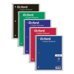 tops-wirebound-1-subject-notebook-wide-rule-10-1-2-x-8-white-top65000