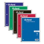 tops-wirebound-1-subject-notebook-college-rule-white-70-sheets-top65021