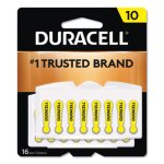 duracell-button-cell-hearing-aid-battery-10-16-pk-durda10b16zm10