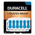 duracell-button-cell-hearing-aid-battery-675-12-pk-durda675b12zmr0