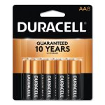 duracell-alkaline-batteries-with-duralock-technology-aa-8-pack-durmn1500b8z
