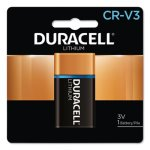 duracell-ultra-high-power-lithium-battery-crv3-3v-durdlcrv3b
