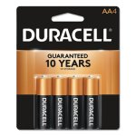 duracell-alkaline-batteries-with-duralock-technology-aa-4-pack-durmn1500b4z