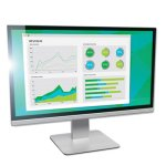 "3m Anti-Glare Flatscreen Monitor Filters for 21"" LCD Monitor (MMMAG215W9)"