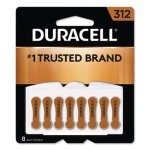 duracell-button-cell-zinc-air-battery-312-8-pk-durda312b8zm09