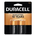 duracell-alkaline-batteries-with-duralock-technology-c-2-pack-durmn1400b2z