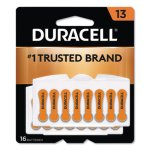 duracell-button-cell-hearing-aid-battery-13-16-pk-durda13b16zm09