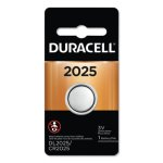 duracell-button-cell-lithium-battery-3-v-2025-durdl2025bpk