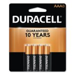 duracell-alkaline-batteries-with-duralock-technology-aaa-8-pack-durmn2400b8z